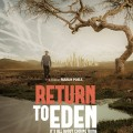 return to eden poster
