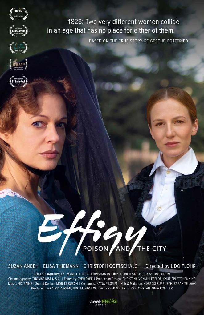 Effigy_Poster_11x17_RGB