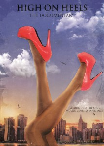 High On Heels Movie Poster_NORMAL
