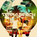 TerraBeach_4x6_HiRes