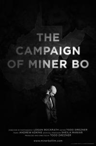 miner bo