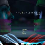 incompleteness part one