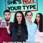 She's Not Your Type