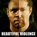 Beautiful Violence