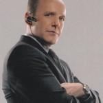 agents of sh.i.e.l.d. episode 7