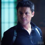 almost human episode 2